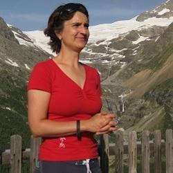 Kathrin Jaag